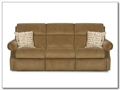 sofas north east reclining sofa living room sofa and sofas on pinterest