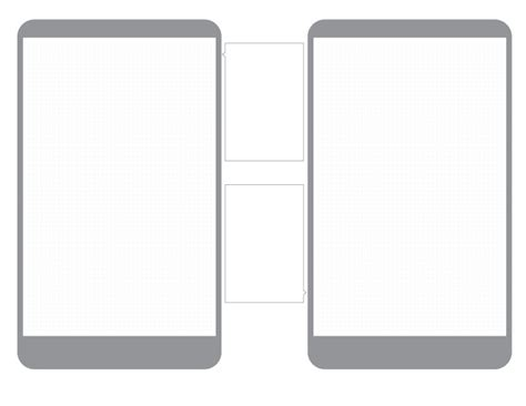 Sketch Grid Templates For Web Design And Mobile Apps Sketch App Templates