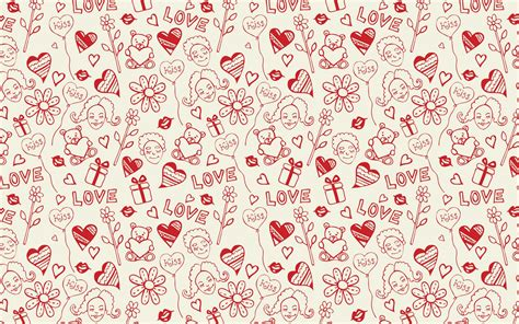 love pattern background vector love vector drawings wallpapers 1920x1200 1097837
