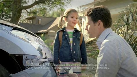 allstate commercial actress emily woman in the ford commercial new style for 2016 2017