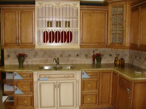 kitchen remake ideas 17 best images about kitchen remake ideas on