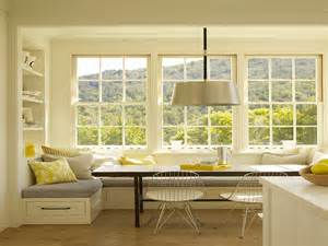 cheap curtains for bay windows kitchen bay window ideas gallery of diy bay window