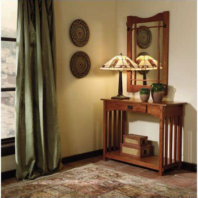 Cheap Entryway Tables cheap entryway console sofa table mirror mission table legs