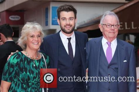 michael whitehall and wife hilary whitehall the bad education movie 2 pictures