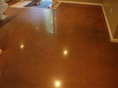 epoxy garage experts fort lauderdale fl epoxy broward county epoxy flooring