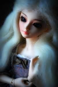 tutorial wig bjd 18 best makie dolls images on pinterest doll stuff boy