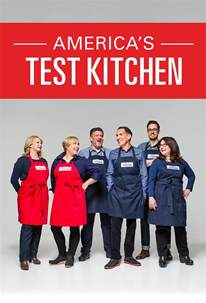 america s test kitchen s04e25 tv show