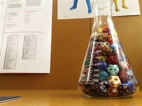 office desk ornaments office desk ornaments magnetic levitation globe creative