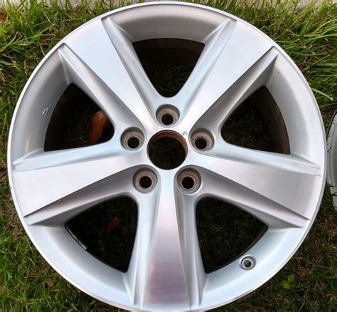 Toyota Camry Rims For Sale Md 2 Toyota Camry Se Wheels For Sale Club Lexus Forums
