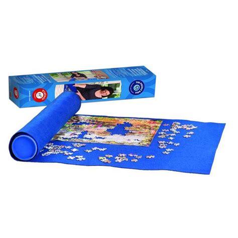 Tapis De Puzzle by Tapis De Puzzle 1000 Pi 232 Ces Piatnik Boutique Bcd Jeux