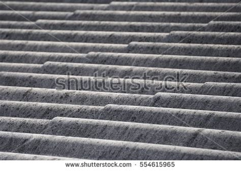 pattern cement sheet quot asbestos cement plate quot stock images royalty free images