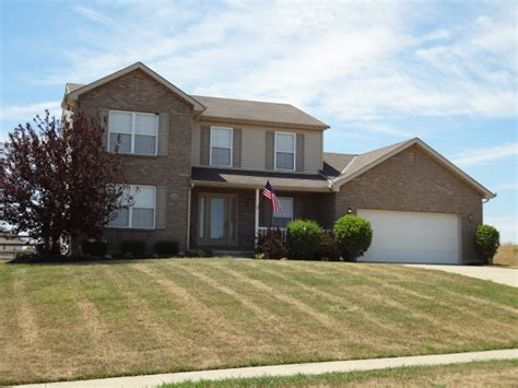 5621 oakview terr liberty township ohio 45011 home for sale