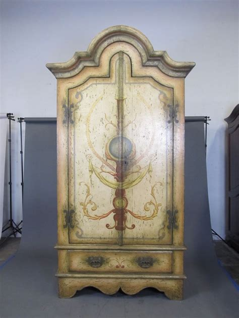 french country armoire wardrobe armoire antique french country armoire wardrobe antique