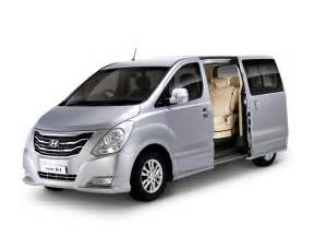 Next Car Rental Alicante Car Hire Hyundai Rent A Hyundai All Car Brands And
