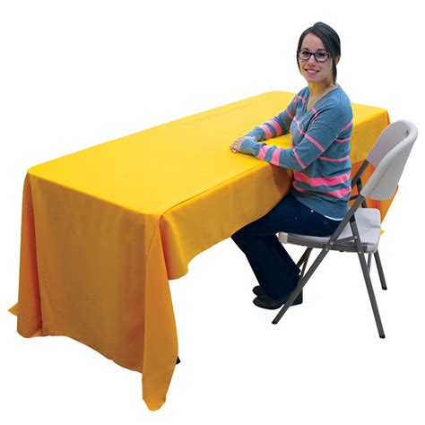 Table Throw Meme - table throw table runners 28 throwing chair gif london terror attack people threw bot red
