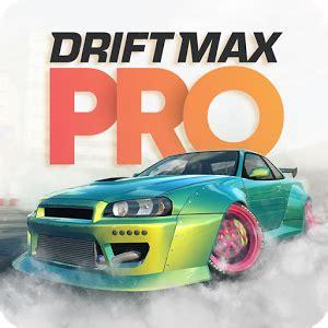 modded apks apk mod drift max pro car drifting ver 1 2 4 free android modded apks iosgods