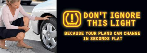 Tpms Light On by Intro To Tpms Standard