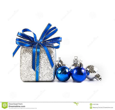 blue christmas gifts related keywords blue christmas
