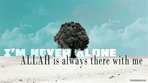 Most Beautiful HD Islamic Quotes Images   HD Wallpapers