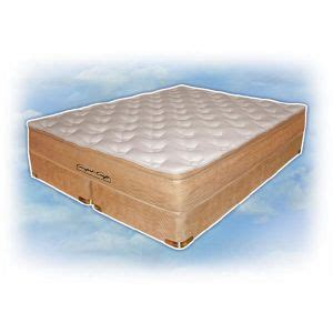 complete softside waterbeds waterbeds etc softside waterbed mattresses bladders