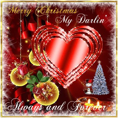 darlin  merry christmas wishes ecards greeting cards