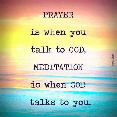 prayers for times reflections meditations and inspirations of and comfort books prayer and meditation quotes quotesgram