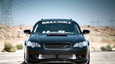 custom subaru legacy subaru legacy tuning cars youtube