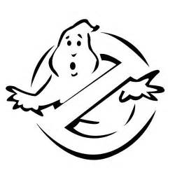 ghostbusters die cut vinyl decal pv1157 car amp truck window decals vinyls