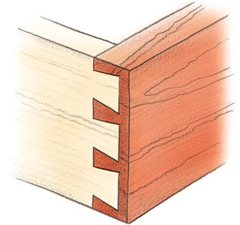 woodworking dovetail joints 1000 images about projects to try on