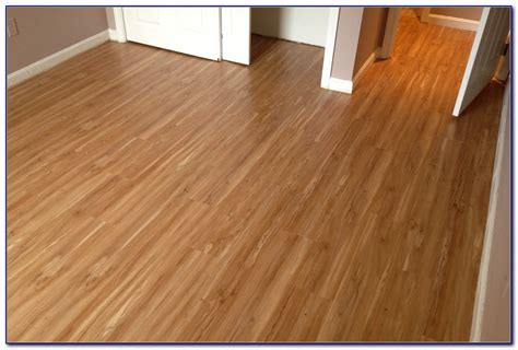 wood versus laminate flooring engineered wood vs laminate flooring pros and cons
