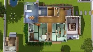 Home Design 3d Kaskus rumah nobita doraemon sudah berubah coba perhatikan