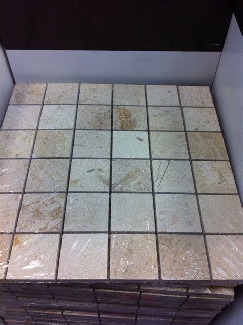 bnq bathroom tiles b q tiles kitchen pinterest