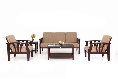 online purchase of sofa set wooden sofa sets online buy best free home design
