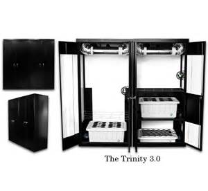 grow boxes hydroponic systems grow cabinets indoor