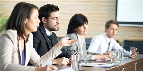 how to answer interview questions about teamwork nijobs career advice