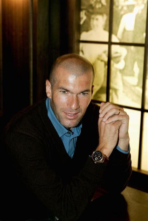 zidane biography movie zinedine zidane pictures and photos fandango