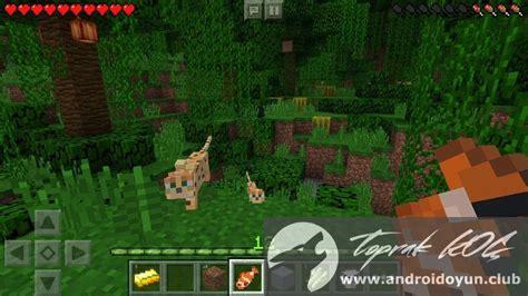 implosion full version 1 0 9 minecraft pocket edition v1 1 0 9 full apk mcpe 1 1 0 9