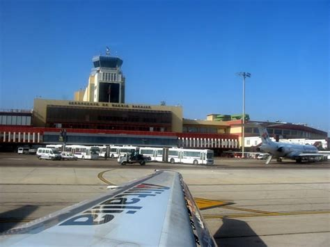 aena madrid barajas salidas llegadas aeropuerto de madrid barajas ryanair