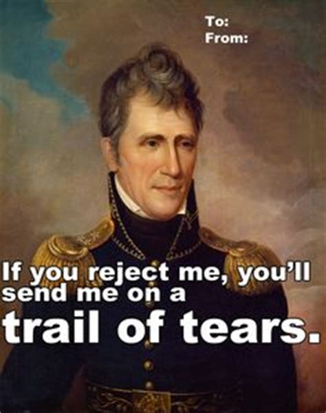 s favorite president 1000 images about andrew jackson on andrew jackson presidents and quotes