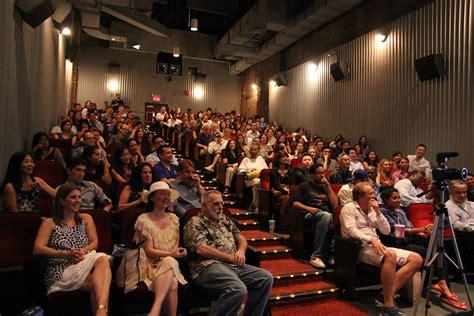 cinema 21 premiere kemang village la premiere of upercapitalist on august 31st with derek