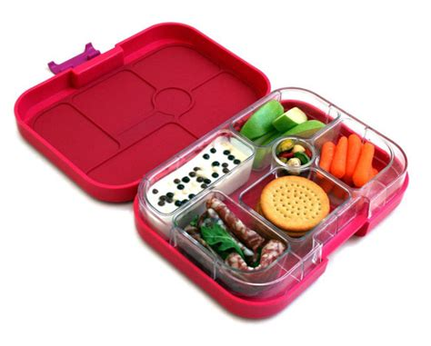 Chicken Tray Tray Lunch Box 8 cool lunch boxes to make health lunch packing a design swan