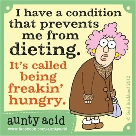 mast jokes daily diet of funny jokes humor aunty acid funny quotes quotesgram