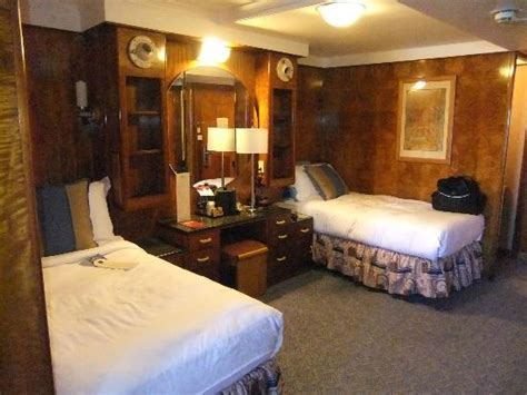 2 bedroom suites in long beach ca deluxe twin room picture of the queen mary long beach