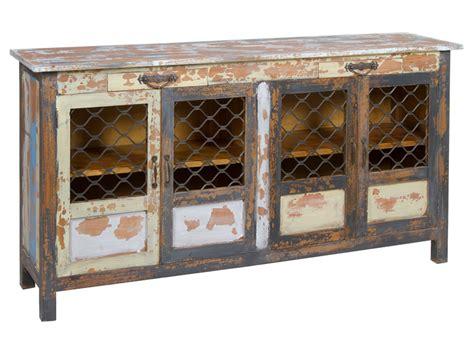 aparadores vintage baratos aparador vintage muebles salones camas dormitorios