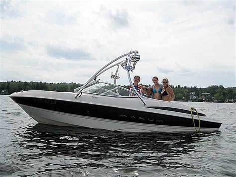 maxum wakeboard towers aftermarket accessories - Maxum Wake Boat