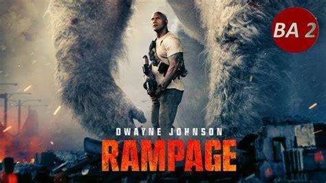 film 2019 sauvages film francais complet hd nouvelle bande annonce du film quot rage quot 2018 en vf