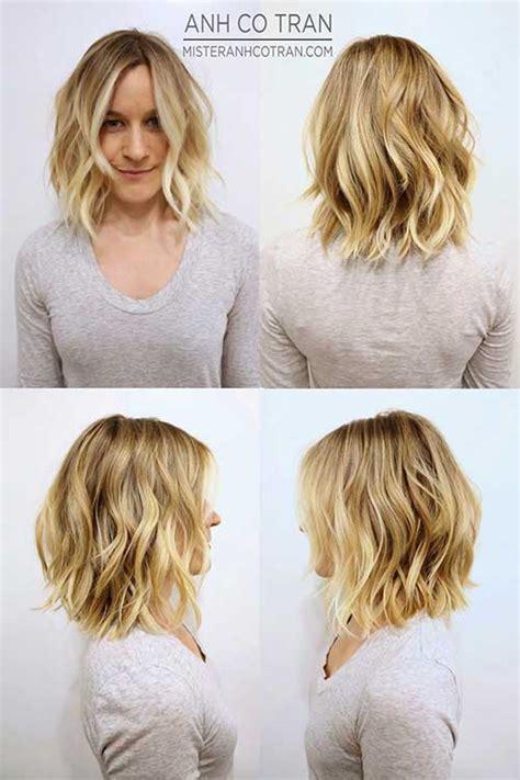 2016 lob haircut and 2016 haircuts for short hair 2015 2016 short hairstyles