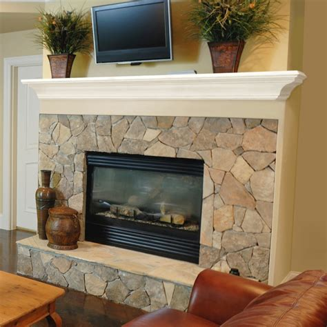 Fireplace Mantel Shelf Kits by Shopping Guide For Place Mantels Kvriver