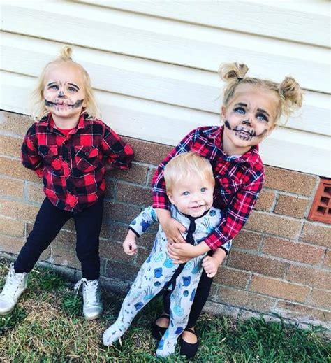 wollongong wins halloween with these epic costumes