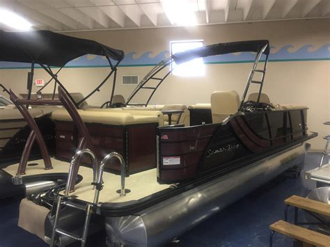 fishing boats boat trader page 1 of 1103 new and used saltwater fishing boats for
